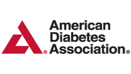 American-Diabetes-Association transparent