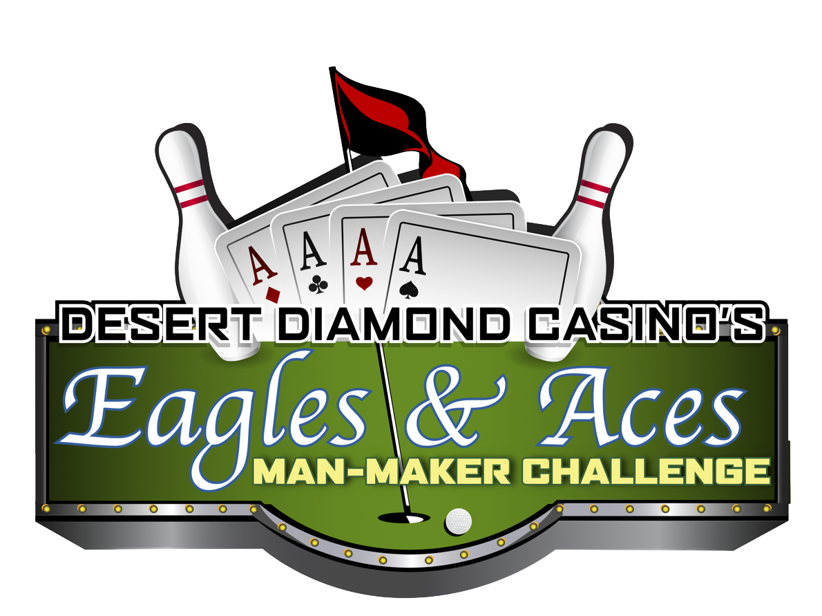 Eagles & Aces logo-2013